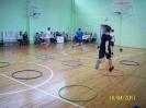 В  спортивном зале гимназии в апреле проходили спортивные мероприятия для учащихся 7  -х классов_9