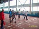 21 февраля в легкоатлетическом манеже состоялся финал ХV традиционной городской Спартакиады среди допризывной и призывной молодежи_10