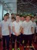 21 февраля в легкоатлетическом манеже состоялся финал ХV традиционной городской Спартакиады среди допризывной и призывной молодежи_1