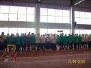 21 февраля в легкоатлетическом манеже состоялся финал ХV традиционной городской Спартакиады среди допризывной и призывной молодежи_2