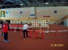 21 февраля в легкоатлетическом манеже состоялся финал ХV традиционной городской Спартакиады среди допризывной и призывной молодежи_3