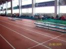 21 февраля в легкоатлетическом манеже состоялся финал ХV традиционной городской Спартакиады среди допризывной и призывной молодежи_4