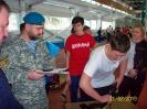 21 февраля в легкоатлетическом манеже состоялся финал ХV традиционной городской Спартакиады среди допризывной и призывной молодежи_5