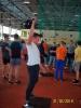 21 февраля в легкоатлетическом манеже состоялся финал ХV традиционной городской Спартакиады среди допризывной и призывной молодежи_6
