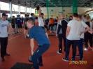 21 февраля в легкоатлетическом манеже состоялся финал ХV традиционной городской Спартакиады среди допризывной и призывной молодежи_7