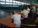 21 февраля в легкоатлетическом манеже состоялся финал ХV традиционной городской Спартакиады среди допризывной и призывной молодежи_8