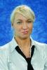 Титова Татьяна Владимировна