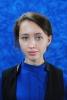 Панчук Мария Олеговна