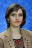 Дагаева Ольга Владимировна