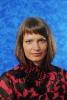 Семенова Татьяна Геннадьевна