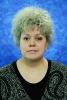 Евневич Наталья Анатольевна