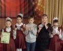 2 марта в гимназии прошла традиционная интеллектуально- познавательная программа «Юный Водитель»._4