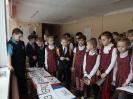 2 марта в гимназии прошла традиционная интеллектуально- познавательная программа «Юный Водитель»._5