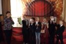 2 марта в гимназии прошла традиционная интеллектуально- познавательная программа «Юный Водитель»._7