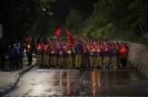 История нашей Победы – так называется 5 смена в МДЦ «Артек», проводимая с 4 по 24 мая_37