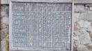 История нашей Победы – так называется 5 смена в МДЦ «Артек», проводимая с 4 по 24 мая_46