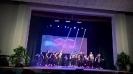 Отчетный концерт образцового танцевального коллектива театр-танца
