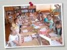 Работа летнего лагеря «Ромашка» подошла к концу_18