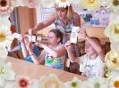 Работа летнего лагеря «Ромашка» подошла к концу_22
