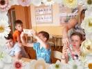 Работа летнего лагеря «Ромашка» подошла к концу_23