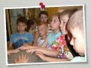Работа летнего лагеря «Ромашка» подошла к концу_28