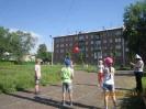 Работа летнего лагеря «Ромашка» подошла к концу_6