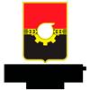 Управление образования администрации  г. Кемерово