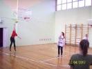 Спорт