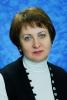 Петракова Тамара Георгиевна