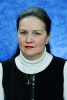 Таратунина Валентина Ивановна