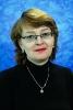 Леконцева Ирина Вячеславовна