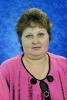 Тимофеева Ирина Владиславовна